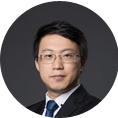 经济师辅导名师-杨波