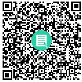微信图片_20190114094806