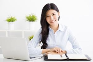 上海市2019年高级会计师报名于3月10日-31日展开