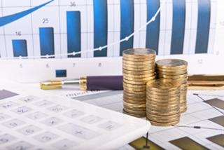 2018年海南注册会计师合格证即将开始领取