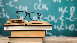 研究生报考CMA,可以申请学生会员享受优惠吗?