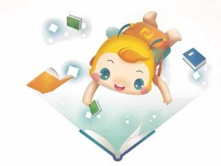 陕西省2019年注册会计师考试的教材是什么?