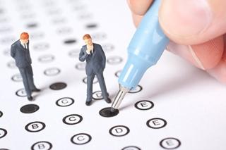 2019年甘肃省高级会计师现场资格审核3月11日至29日