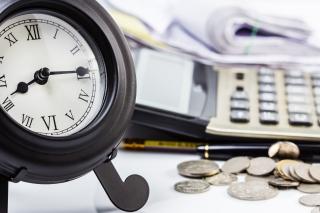 2019年初级会计《经济法基础》知识点:财产租赁所得