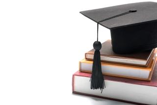 2019年初级会计《经济法基础》知识点: 原始凭证填制的基本要求