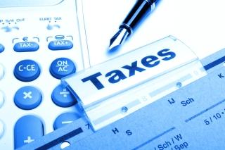 2019年初级会计《经济法基础》知识点: 一般存款账户