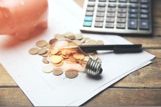 2019年初级会计《经济法基础》知识点: 销售不动产