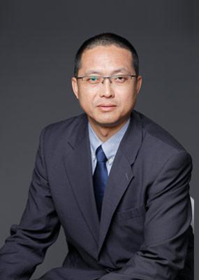 2019北京经济师_2019年北京初中级经济师报名相关事项