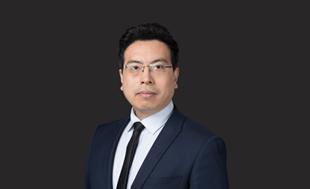 侯永斌《经济法》