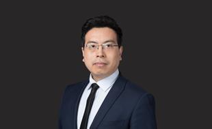 侯永斌《经济法基础》