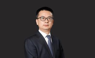 杨军《经济法基础》
