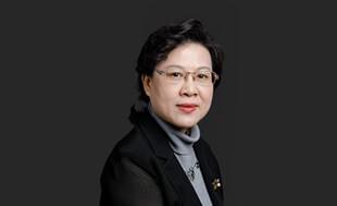叶 青《税法一》