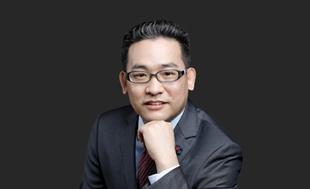 赵俊峰《涉税服务相关法律》