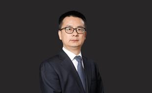 杨 军《税法二》