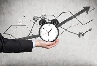 安徽2019年注册会计师考试时间安排是怎样的?