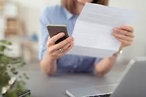 福建2019年注册会计师考试时间和考试安排出来了