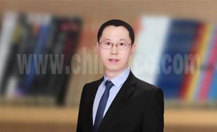 王  鑫《SBR 战略商业报告》