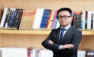 陆沛沛《战略管理会计(SMA)》