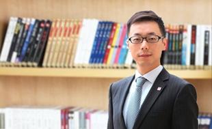 刘庆华《P1-财务报告》