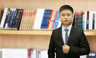 庄 欣《P1-财务报告》