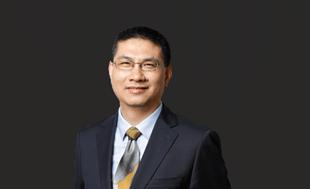 杭建平2019年注会《职业能力综合测试二》基础学习免费试听