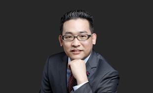 赵俊峰《经济法》