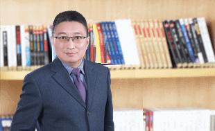 李 斌《审计专业相关知识》