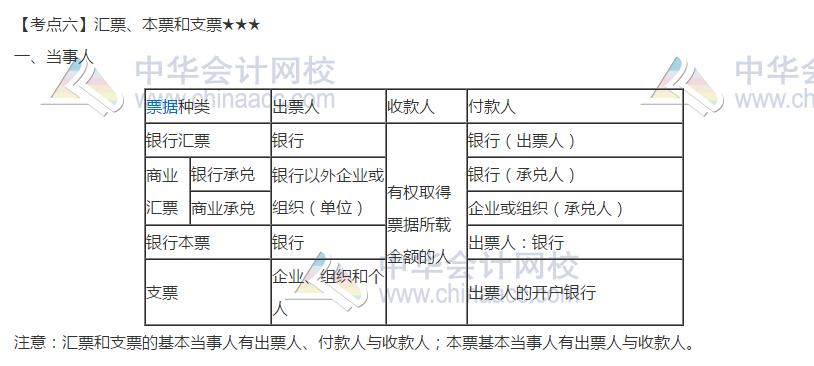2019年經濟要素_穩住即勝出 2019年下半年中國宏觀經濟展望