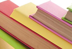 2019期货从业考试使用教材订购办法 《期货法律法规》第十版