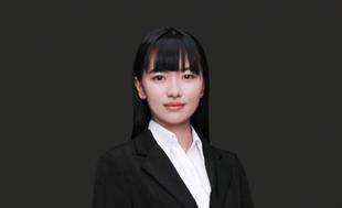 2019年武娜老师《资产评估基础》免费课程:前言