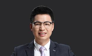 吴福喜《初级会计实务》