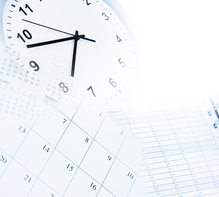 2020年初级会计职称考试报名时间及条件