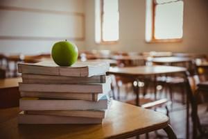 2019年税务师考试难度大吗?难考吗?