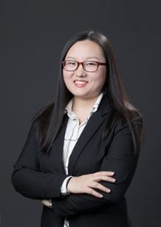 网校名师刘丹帮你制定税务师备考全年规划