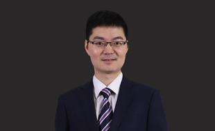 黄坤《资产评估相关知识》