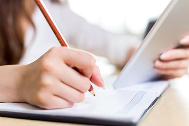 高会评审中业绩报告可以从哪些方面入手(含优秀学员示例)
