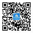 内蒙古副高级经济师成绩打印时间图片