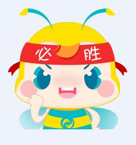 2019注会测验