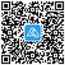 广东税务师考试地点图片