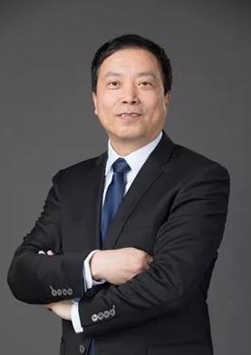 【名师嘉宾】第三届中华会计网校师徒面对面财咖思享汇名师见面会