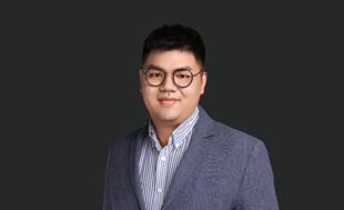 兰小海《资产评估实务一》
