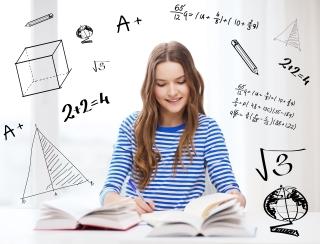 2019年中级会计考试《中级会计实务》考试真题