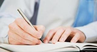 中级会计考试真题2019年经济法