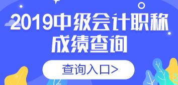 中级会计实务张志凤图片