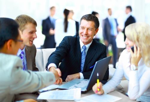 银行业从业资格成绩打印_银行业从业资格成绩_银行业从业资格证