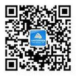 广西助理经济师准考证打印图片