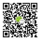 澳洲cpa考试微信