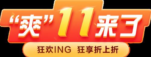 """""""爽""""十一钜惠!税务师省钱的秘密!"""