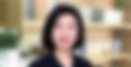 张 楠老师