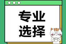 152755_副本